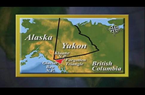 Bob Foulkrod hunts a giant bull moose in British Columbia