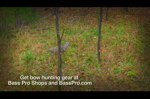 Hunter Safety is in the Gear