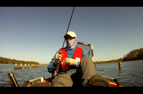 Tips for Sun Protection When Fishing