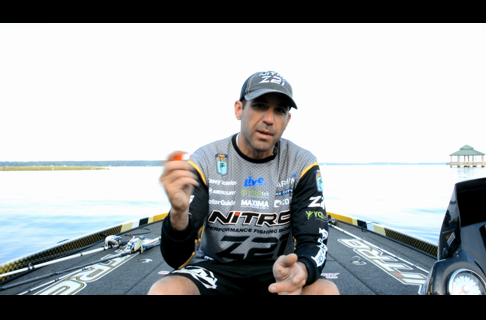 Crankbaits: To Rattle or Not to Rattle?