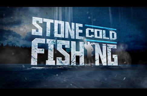 Summer vs Winter Fishing Line