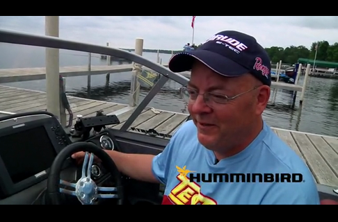 HUMMINBIRD Tips - Simple & Easy