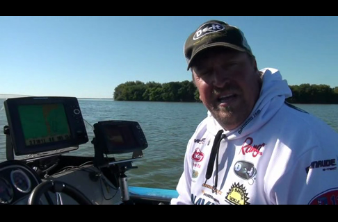 On The Water Marker Bouy Tips With Tommy Skarlis