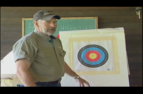 Bob Foulkrod's Archery & Bowhunting Tips
