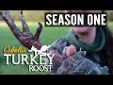 E10: Season One Finale | Cabela's Turkey Roost