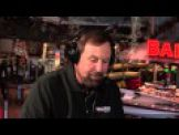 2015 Bowfishing Radio Broadcast | Bass Pro Shops