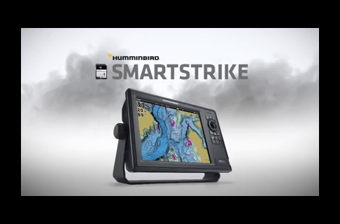 SmartStrike - Only with ONIX