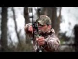 BlackOut Hunting Gear - Bass Pro Shops