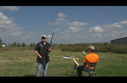 Shooting Tips: Hitting Quail & Pheasant