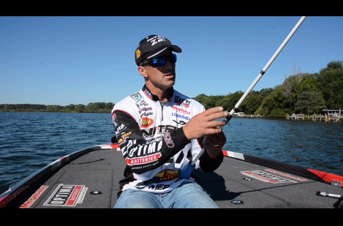 3 Rods for Anglers on a Budget
