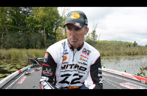 Evers Key to Fishing Weights