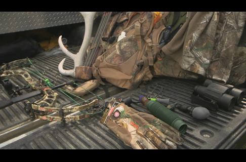 Must Have Gear for Every Elk Hunt