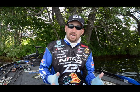 Tips for Finding Fishing Sponsors